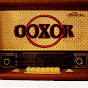 Doxok DX