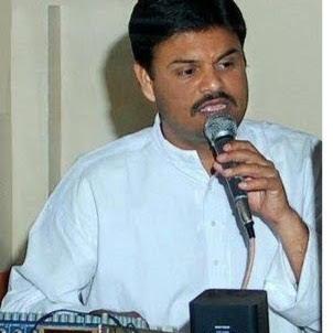Manish rajyaguru