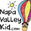 Napa Valley Kid