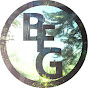 B eG Music
