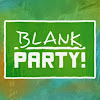 Blank Party Plays
