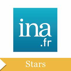 Ina Stars
