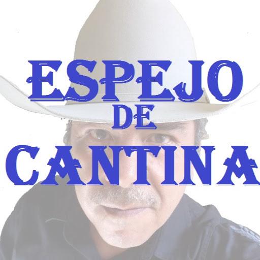 Compositor Juan Fco. Ortega