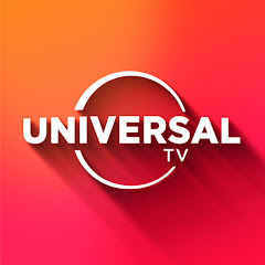 Canal Universal