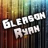 Ryan Gleason
