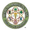 medicalmarijuanahemp
