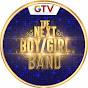 The Next Boy girl Band Globaltv video