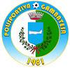 A.S.D. Polisportiva Gambatesa 1981