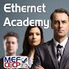 EthernetAcademy