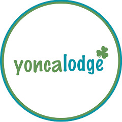 Yonca Lodge