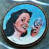 Betty Luck