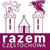 Razem Częstochowa