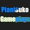 Pianis Suko