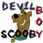 DevilboyScooby
