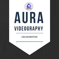 Cover Profil AURA VIDEOGRAPHY