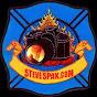 Steven Spak