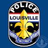 Louisville Metro Police Department