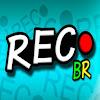 Rec BR