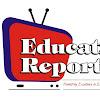 EducationReportTv001