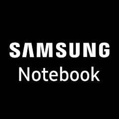 SamsungNotebook