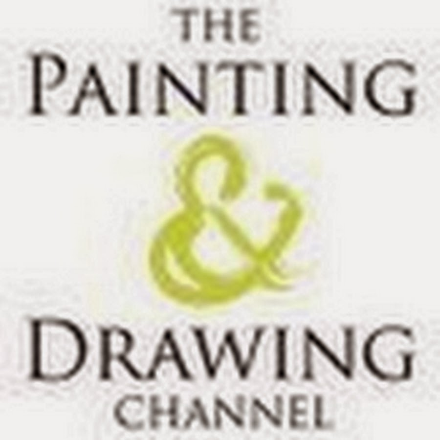 channel dwrae bwung