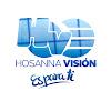 Hosanna Visión