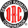 Detroit Radiator Corporation