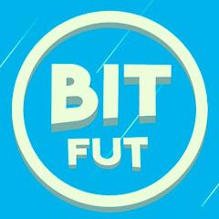 Bit Fut