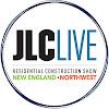 JLC LIVE