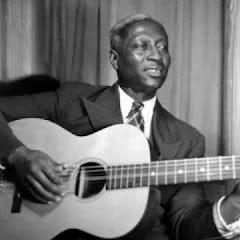 Leadbelly - Topic
