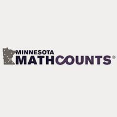 Minnesota MATHCOUNTS