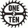 One2TenCNC