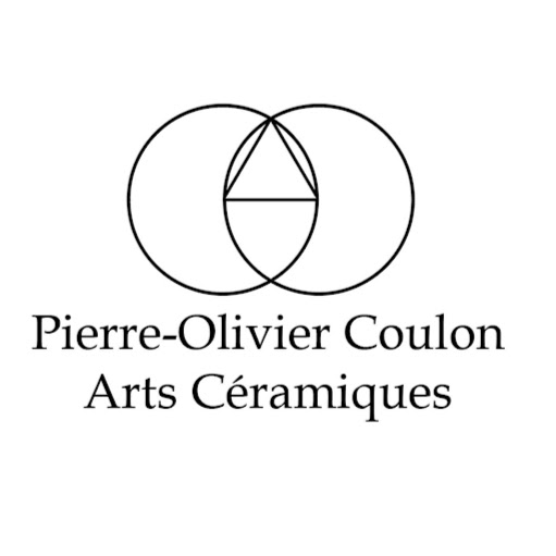 Pierre Olivier COULON