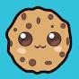 youtube(ютуб) канал CookieSwirlC