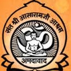IndiaAshram