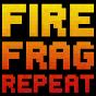 fireFRAGrepeat
