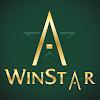 WinStarFarmLLC