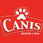 Mundo Canis