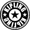 KiplingBR