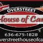 overstreethouseofcar