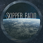 SkipperRadio