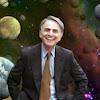 Sagan Exoplanet Summer Workshop