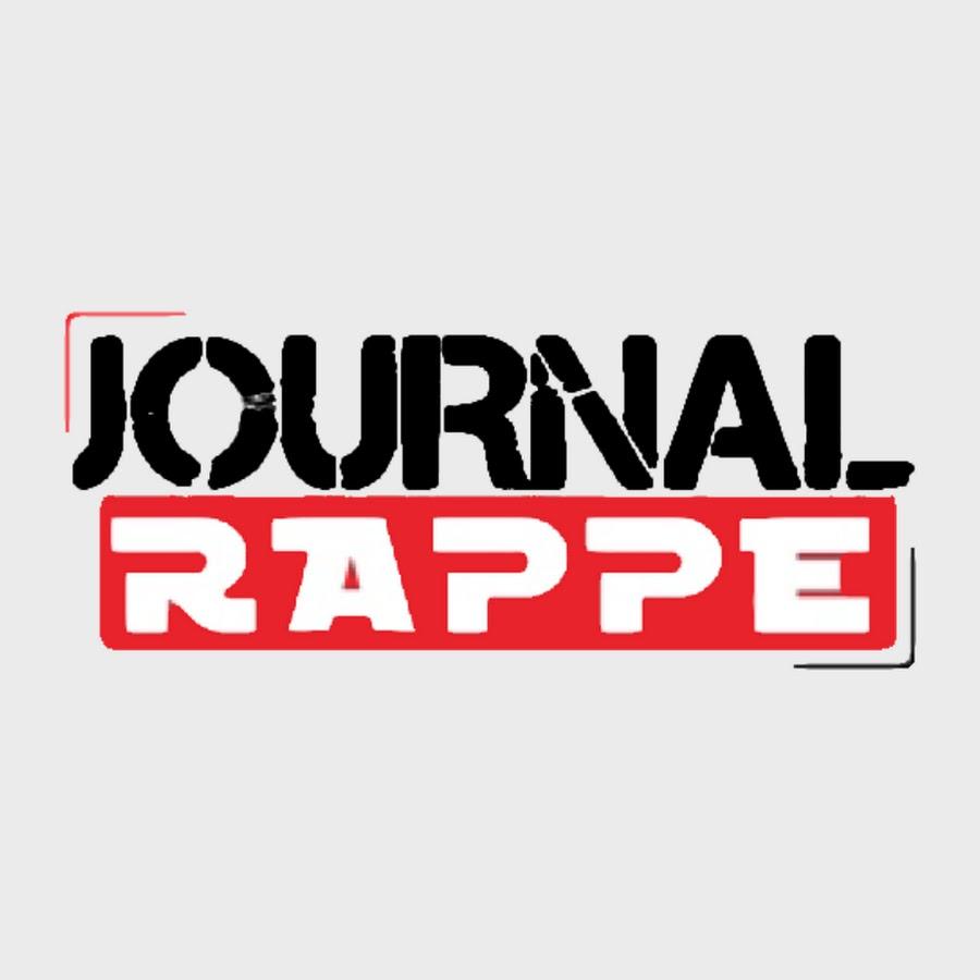 JT Rappé