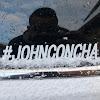 John Concha