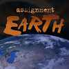 AssignmentEarth