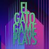 elgato Gameplays