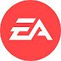 EA Italia