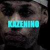 Kazenino