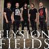Elysion Fields