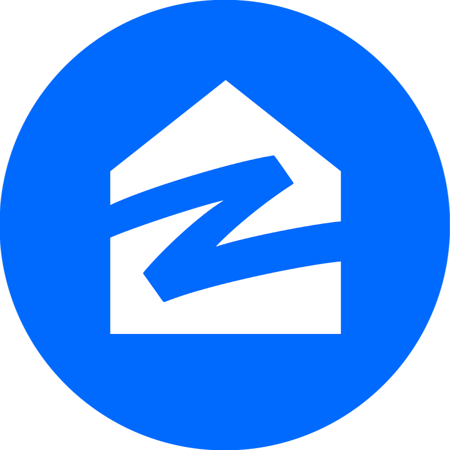 Zillows Houses For Rent: YouTube